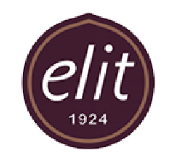 EGES GIDA | EGES Lojistik | Doğadan | Starbucks | Efsine | Ttec